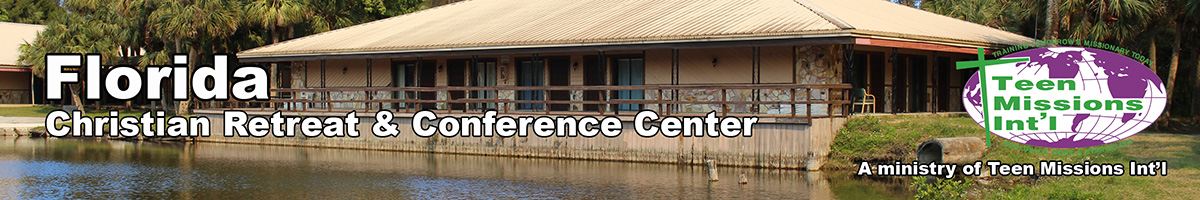 Florida Christian Conference & Retreat Center